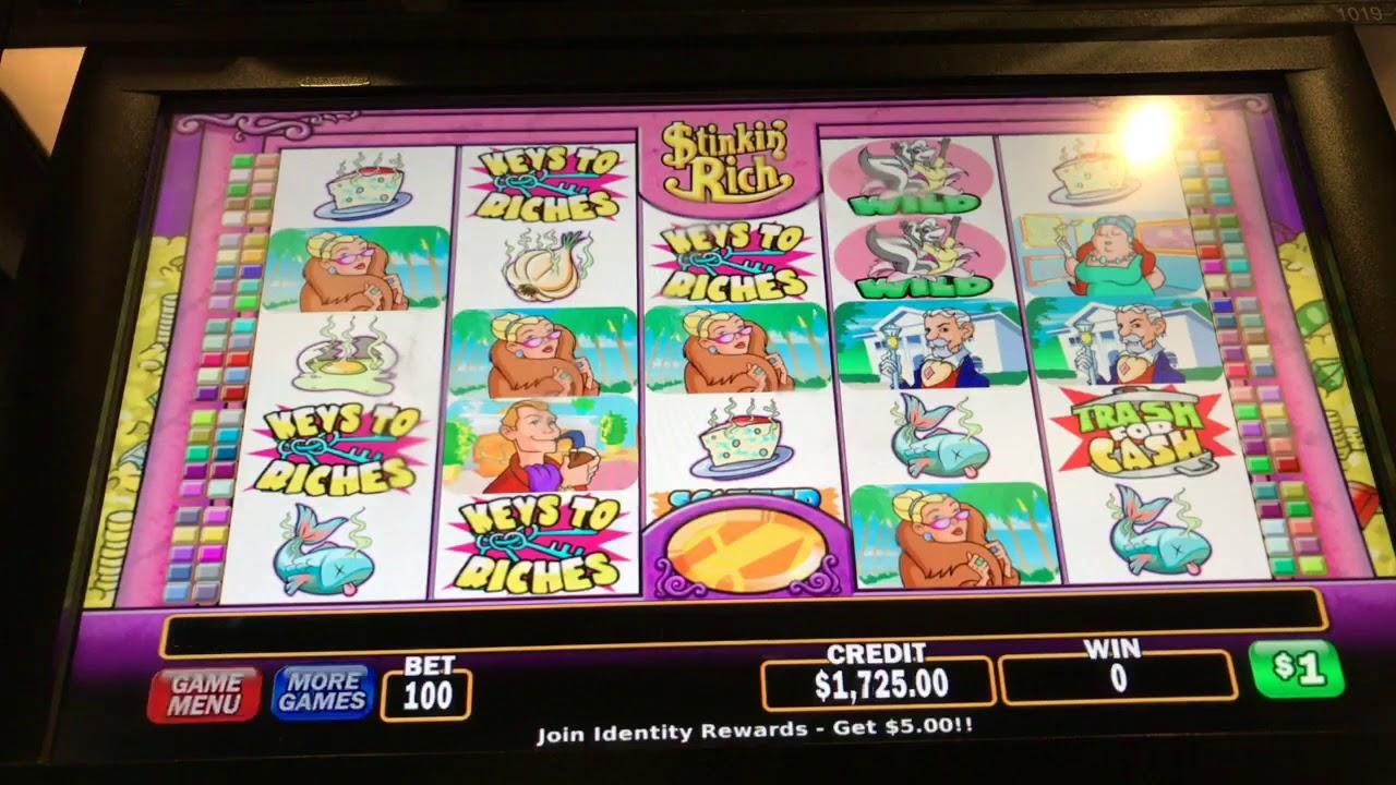 Friday Night Live Slot Machine Play Winning 300 Live Spins Jackpots