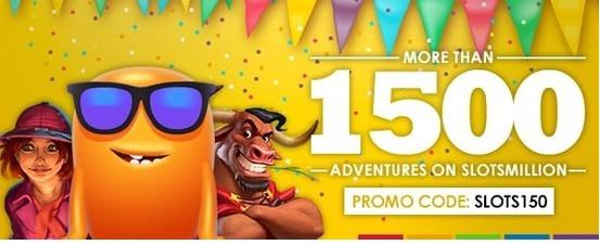 1500 games promo code