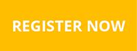register for BAC 2017