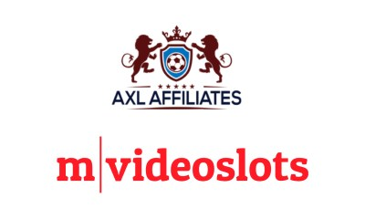 AXL Affiliates acquired Mvideoslots