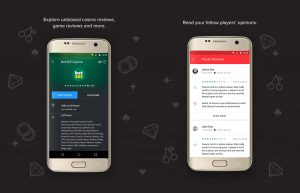 Android-App-Complaint