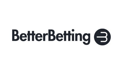 BetterBetting Opens ICO Public Sale for BETR