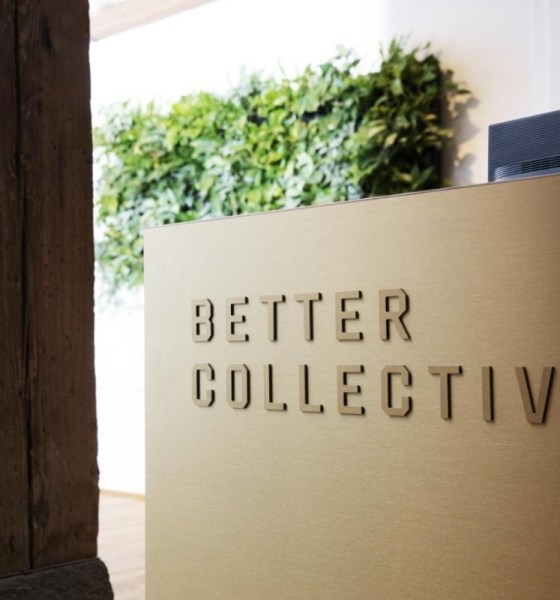 Media profile joins Better Collective