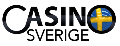 Casinosverige logo