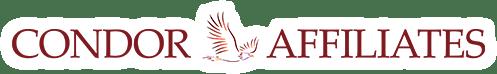 Condor Affiliates