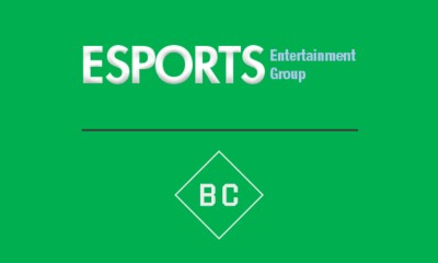Esports Entertainment Group partners Better Collective