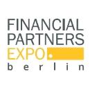 FPE_Berlin_Logo