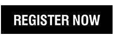 LAC 2017 Registration