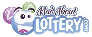 MadAbout Lottery