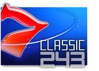 RabCat's Classic 243
