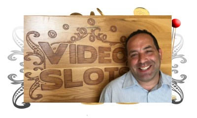 Videoslots names Miles Saacks as Head of Affiliates