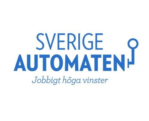 SverigeAutomaten-Logo-Blue1-495x400