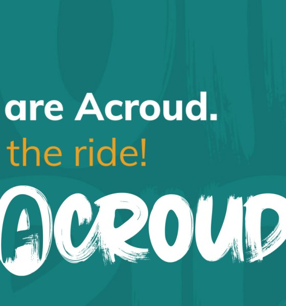Acroud acquires Voonix, Matching Visions and Traffic Grid to strengthen its strategic position on the market