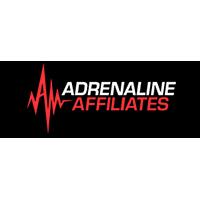 adrenaline-affiliates