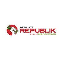 affiliate-republik