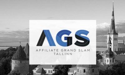 AGS in Tallinn
