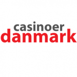 Profile picture of Casinoer Danmark