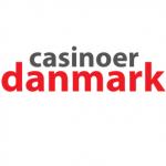 Profile picture of Casinoer Danmark
