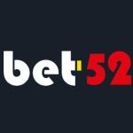 Profile picture of affiliates@bet-52.com