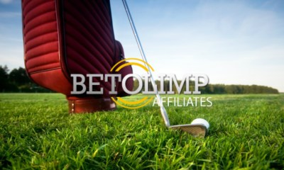 BetOlimp July 2017 promo