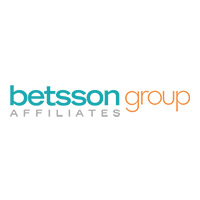 betsson-group-affiliates