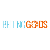 betting-gods-affiliates