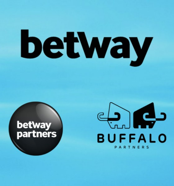 Betway brings affiliate programme in-house
