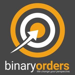 BinaryOrders