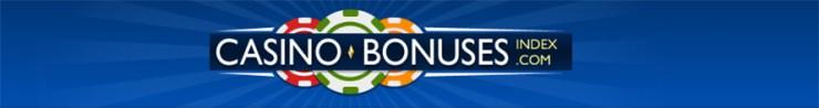 casino-bonus-index-logo