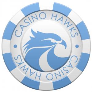 CasinoHawks