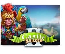 castle builder - microgaming