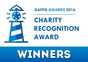 charity-recognition-award