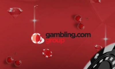 Gambling.com secured funding plan