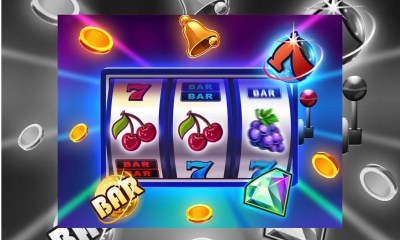 GamblingPapa Launches Its Best Slot Guide And Strategies