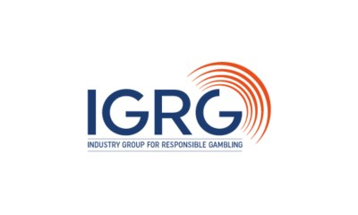 Industry Group for Responsible Gambling targets affiliates with new codes