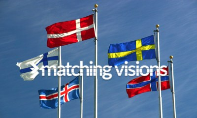 Matching Visions Acquires SEO Sites