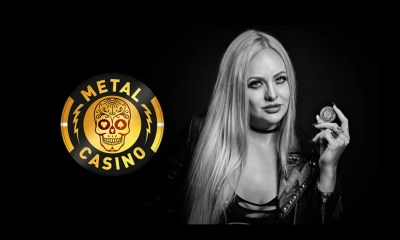 Metal Casino to conquer the Spanish market