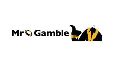 Mr Gamble expands affiliate operations to UK and Canada