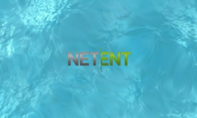 NetEnt beta-launches affiliate business