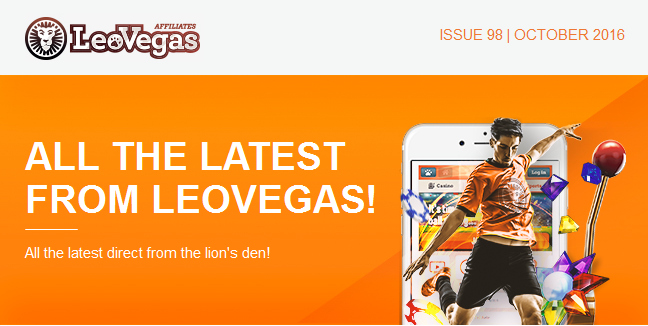 Oct-News-LeoVegas