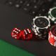 What To Look For in An Online Casino If You Are A Newbie
