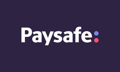 Paysafe's Income Access wins 'Affiliate Software Supplier' 2021 EGR B2B award