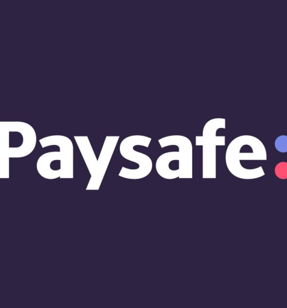 Tara Wilson, Chief Operating Officer of Paysafe's Income Access