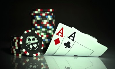 Casino Games for Real Money – Choosing One to Play
