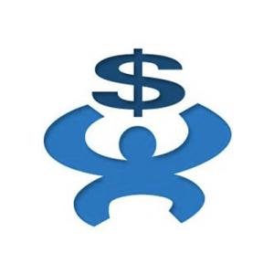 revenue-giants-544672a170a0f8af4a8b4592