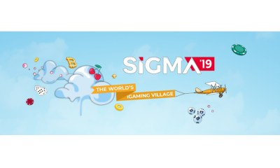 SiGMA invests €500,000 to bring iGaming investors to Malta