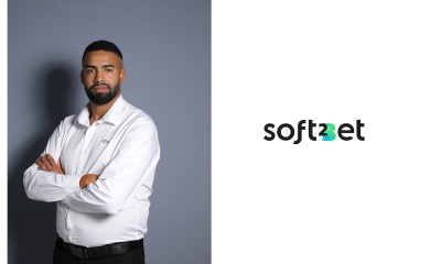 Soft2bet – celebrating 5-years of success at iGB Live!/iGB Affiliate Amsterdam