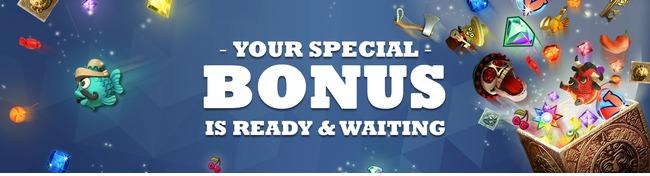 bonus week 11