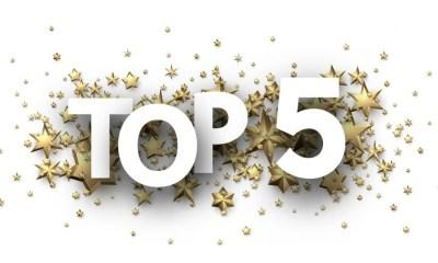 5 Top Online Bingo Affiliate Programs