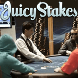 Extra Freeroll Tournaments During Reload Bonus Weekend at Juicy Stakes Poker